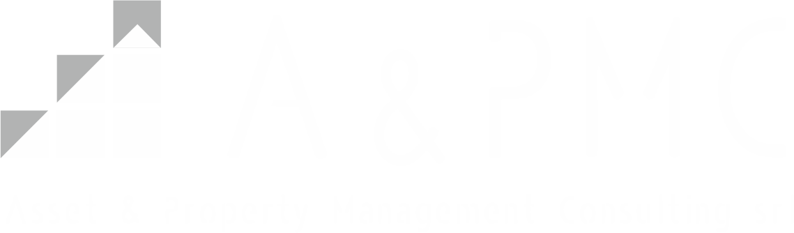 APM Consulting
